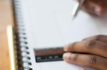 essay question analysis key words
