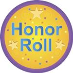 FHS HONOR ROLL