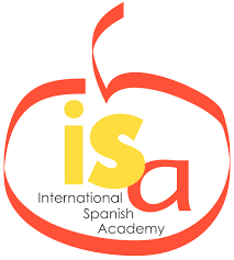International Spanish Academy