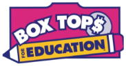 BOX TOPS for EDUCATIOON
