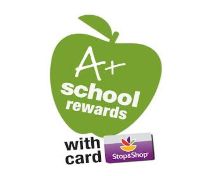 WALSH STOP and SHOP REWARDS PROGRAM