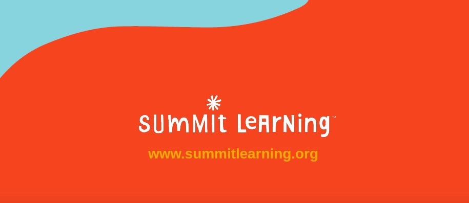 Summit Learning Platform