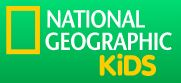 Nat Geo Countries