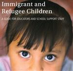Guide for refugee children