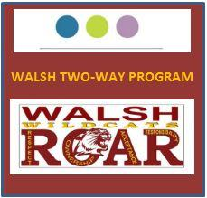 Walsh Two-Way