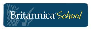 Britannica School English