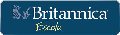 Britannica escola