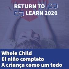 Return To Learn Homepage