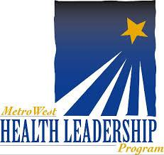 MetroWest Health Leadership Program
