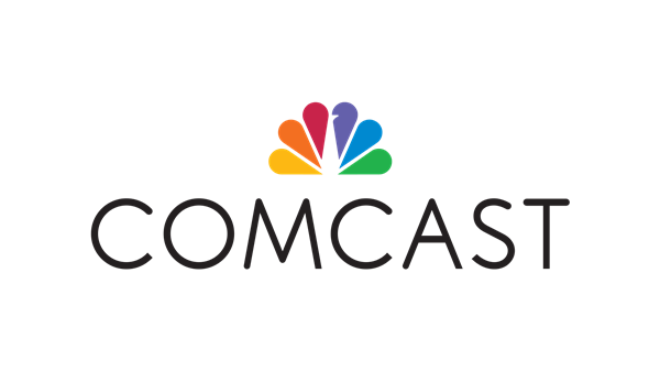 Comcast Offering 2 Months Free Internet - Comcast ofrece 2 meses de internet gratis - Comcast oferece 2 meses de Internet grátis