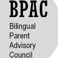 BPAC Meeting Dates Confirmed