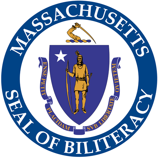 FPS Proudly Prepares for the Official Launch of the State Seal of Biliteracy