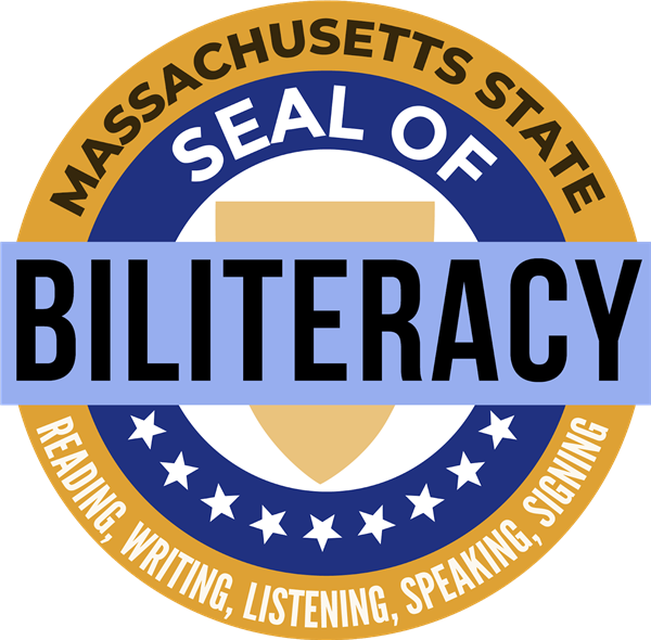 FPS is Proud to Announce the Recipients of the State Seal of Biliteracy for the 2019-20 SY