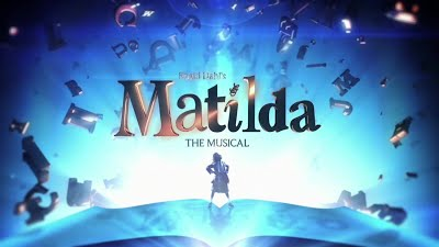 Audition Info for Walsh Middle Schools Production of Matilda!