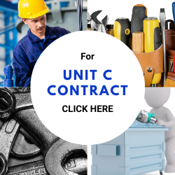 For Unit C click here