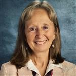 Dr. Susan J. McGilvray-Rivet