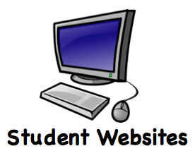 Recommended Student Websites