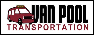 Van Pool Transportation