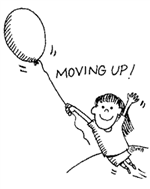 Move Up day image